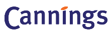 cannings-building-services-logo