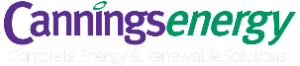 cannings-energy-logo